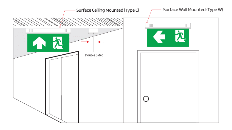 02-Exit-Sign-2