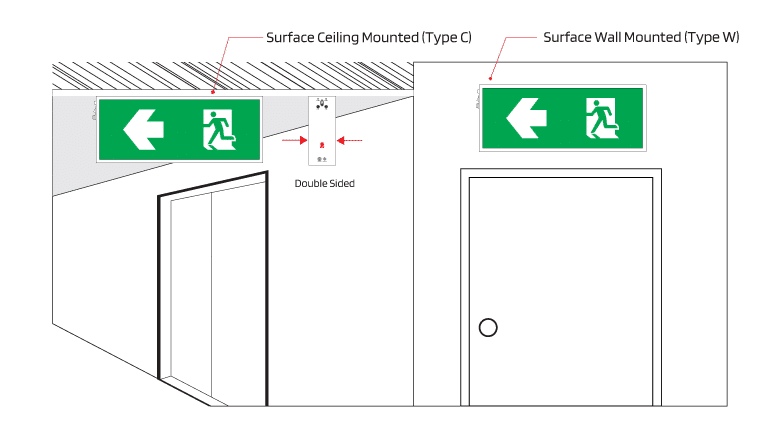 02-Exit-Sign-4
