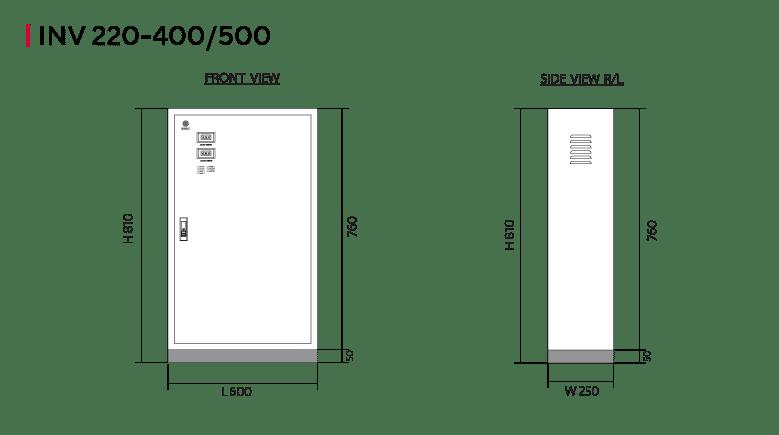 INV-220-3